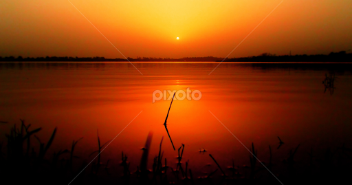Sukhna lake beautiful photos hd wallpapers images pictures - 1000 Images About Painting Inspirations On Pinterest