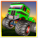 Download monster truck rally driver racing: high speed race For PC Windows and Mac