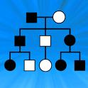 Genetics 4 Medics icon