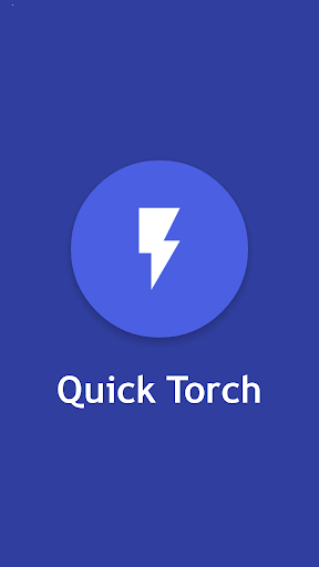 Quick Torch