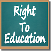 Right To Education Act 2010