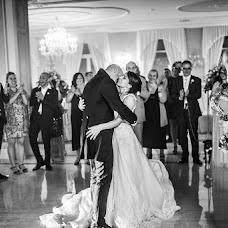Wedding photographer Cristian Mangili (cristianmangili). Photo of 14.06.2016