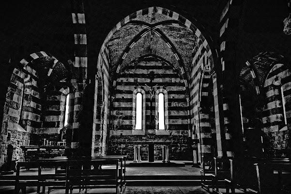 Luca sacra di maurizio_longinotti