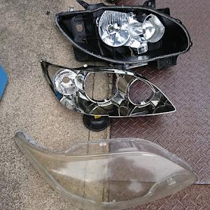 MPV LWFW エアロリミックス V6 3000のカスタム事例画像 カッツ MPV LWさんの2019年08月24日21:16の投稿