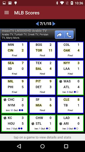 玩免費運動APP|下載Baseball News - Red Sox app不用錢|硬是要APP