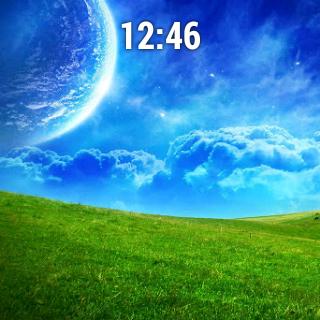 Kappboom - Cool Wallpapers & Background Wallpapers screenshot 16