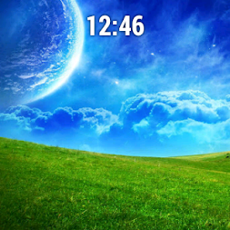Kappboom - Cool Wallpapers & Background Wallpapers APK screenshot thumbnail 1