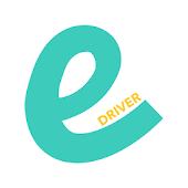 Easymoove Driver
