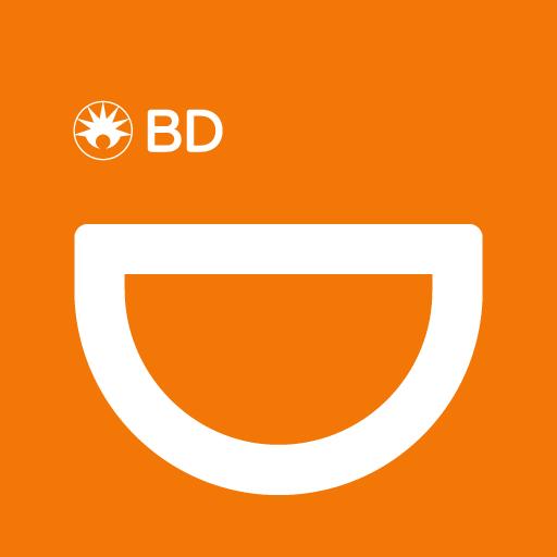 BD Briight -  Personal diabetes assistant