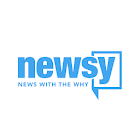 Newsy icon