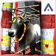 Pongal Jallikattu Run (game)