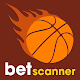Bet Scanner - Basketball for PC-Windows 7,8,10 and Mac