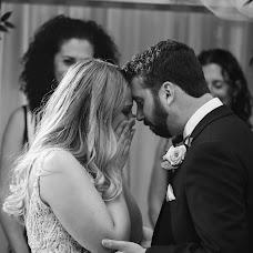 Wedding photographer Christopher Kuras (kuras). Photo of 05.06.2018
