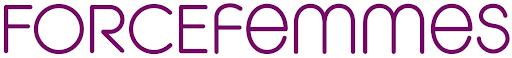 FORCE FEMMES PARTENAIRE