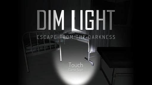 Dim Light  screenshots 1