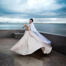 Wedding photographer Svetlana Shaffner (StudioFLY). Photo of 24.02.2017