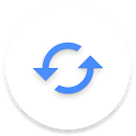 Simple Reboot for rooted users icon