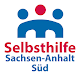 Selbsthilfe Sachsen-Anhalt Süd for PC-Windows 7,8,10 and Mac