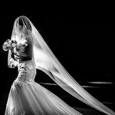 Fotógrafo de bodas Ivan Perez (ivanperezfotogr). Foto del 10.10.2017
