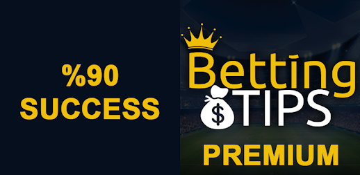 Vegas Odds & Betting Odds & Football Odds APK