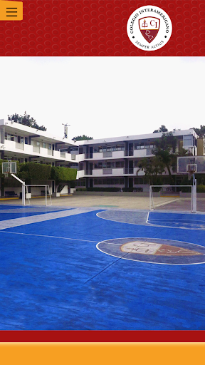 Colegio Interamericano Gdl