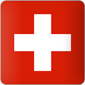 Switzerland News