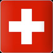 Schweiz News