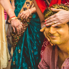 Wedding photographer Subhadip Dan (dan). Photo of 12.01.2015
