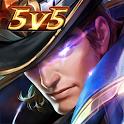 Strike of Kings icon