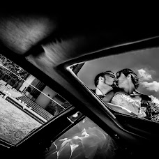 Wedding photographer Maurizio Don (mauriziodon). Photo of 22.08.2014