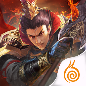Kingdom Warriors 2.1.0 APK MOD
