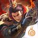 Kingdom Warriors - Androidアプリ