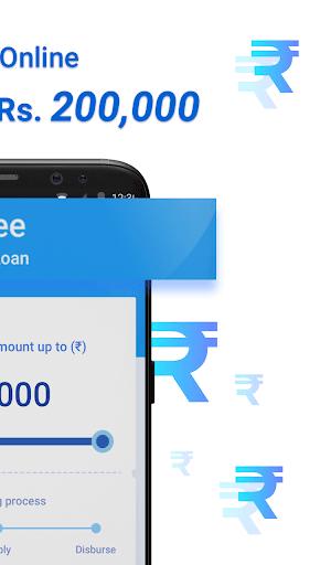 Instant Personal Loan App, Cash Loans - NeedRupee