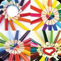 Jeux de Coloriage pour Enfant icon