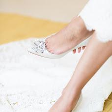 Wedding photographer Elena Widmer (widmer). Photo of 16.08.2017