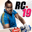 Real Cricket™ 19 APK