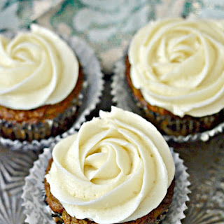 The Best Homemade Vanilla Frosting