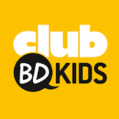 Club BD Kids