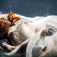 Wedding photographer Konstantin Peshkov (peshkovphoto). Photo of 18.01.2018