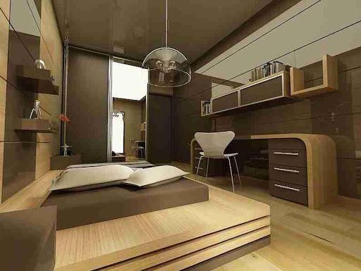 【免費生活APP】나무 홈 디자인 아이디어線上玩APP不花錢-硬是要APP