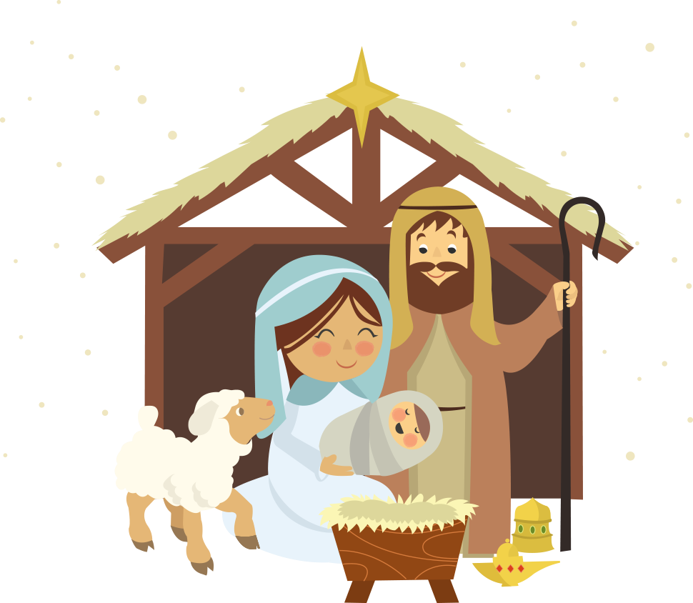C:\Users\MS259FA\AppData\Local\Microsoft\Windows\INetCache\Content.Word\kisspng-christmas-novena-of-aguinaldos-nativity-scene-mang-vector-jesus-with-a-woman-5a72fe8c24ea49.1265929915174857081512.png