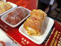 韓國第一品牌 八色烤肉 板橋三號店