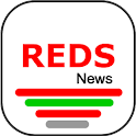 Reds News icon