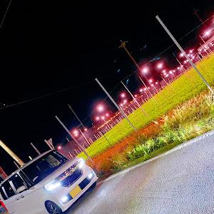 Nボックスカスタム JF3のカスタム事例画像 ひーちゃん。さんの2020年10月25日01:37の投稿