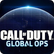 Call of Duty: Global Operations Mod & Hack For Android