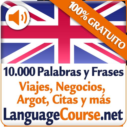 Aprende Palabras En Ingles Aplicaciones En Google Play