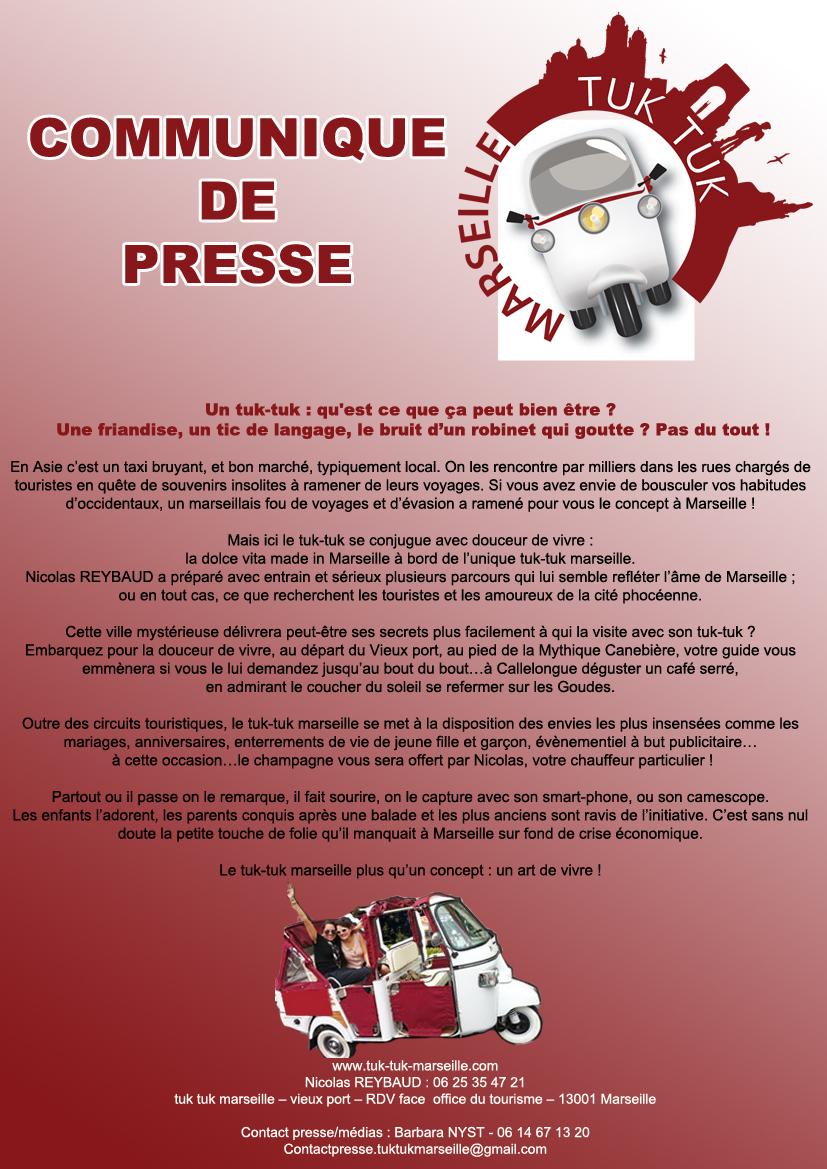 002__tuk_tuk_de_presse.jpg