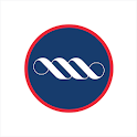 Manasquan Bank Mobile icon