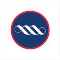 Manasquan Bank Mobile icon