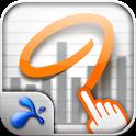 Splashtop Whiteboard icon